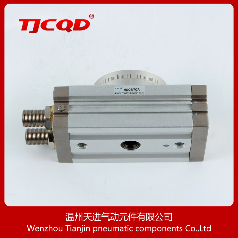 Manufactory wholesale single cylinder diesel engine fuel injection pump with cheapest price