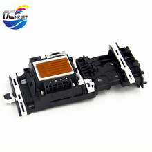 Ocinkjet 990A3 Printhead Print Head For Brother MFC5890C 5895C 6490C 6690C DCP-6690CW 6890C Printer