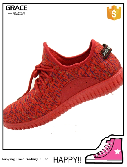 popular hot kiss all star sneaker for women