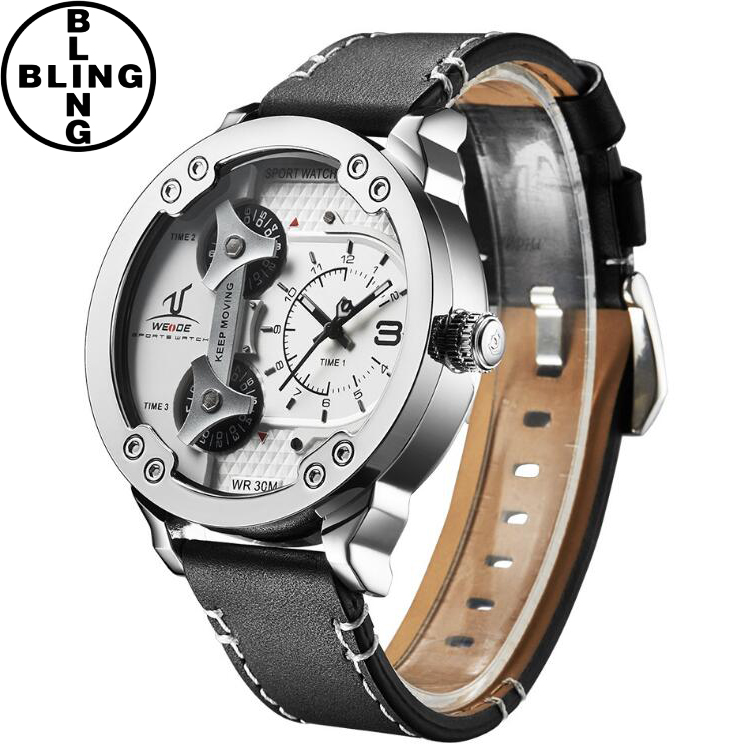 <<<2017 fashion OEM luxury mechanical men watch Tourbillon watches for men Christmas present