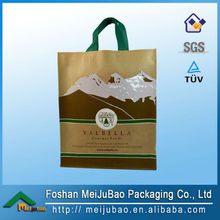 china online shopping non woven bags singapore