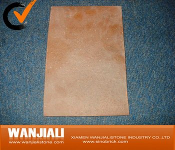 Red clay roof tiles buy terracotta clay tile flat clay for Buy clay roof tiles online