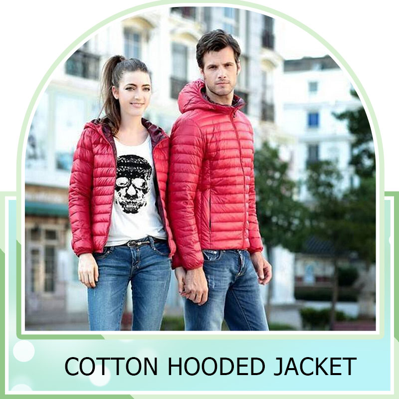 2016 Autumn Winter Women Basic Sport Jacket Coat Female Slim Hooded Brand Cotton Coats Casual Black Jackets