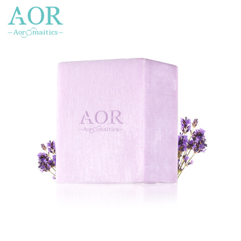 Oem/Odm Handmade soaps aromatherapy whitening antibacterial clean soaps