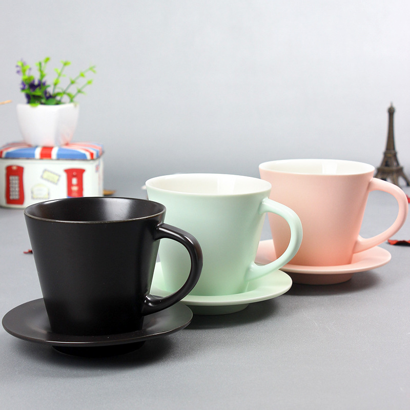 2017 Hot Sale Eco-friendly Product Promotional Coffee Mug <strong>Ceramic</strong>
