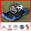 Hot Sell Outdoor Waterproof Folding Bike Bag for Travel (ESX-LB045)