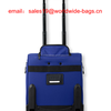 Wholesale Eco Friendly Large Trolley Travel