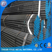 3 inch black iron pipe