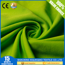2015 Hot Sale Low Price spandex/elastic fabric