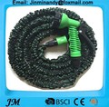 14000152 water hose pipe/fire hose