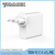 Tommox most popular 5v 8a 40w fast charging 4 usb charger for multiple phones