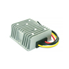 48V to 24V Series 240W Step-down Non-isolated DC-DC Converter for Cars