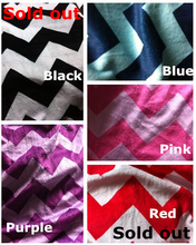 only 50pcs MOQ 16% off 2015 new designs Oeko-Tex 100 skin-friendly baby chevron blanket