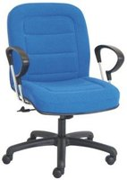 Grosvenor Associate office Chair