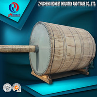 2400mm type 8 ton per day jumbo roll making machine,jumbo roll toilet paper