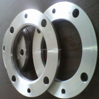 forged carbon steel cs astm a694 f65 flange