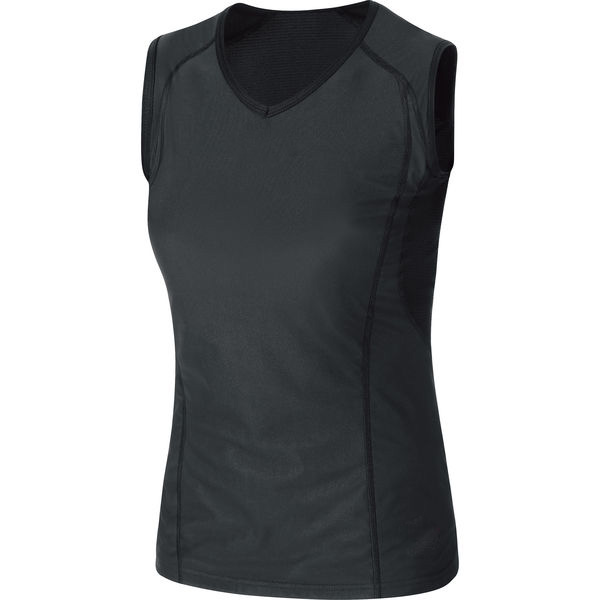 sleeveless t-shirt sport training t shirt women style