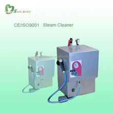Steam Cleaner Supplier for dental use upholstery steam cleaners