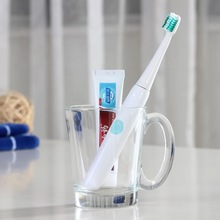 Prevent Receding Gums best battery operated electric toothbrush