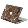 Wholesale 3D Decals Skins for Macbook laptop accessories