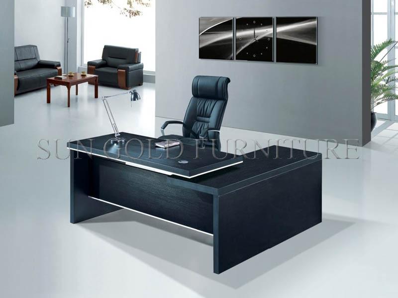 b rom bel design holz neuesten design. Black Bedroom Furniture Sets. Home Design Ideas
