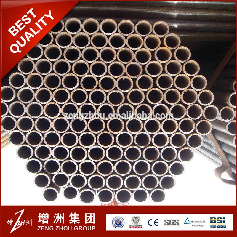 erw pipe price carbon welded erw steel tube one village trading ltd