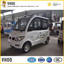 60v powerful wholesale customized cars/modern electric cars lead-acid/widely market electric auto with 4-wheeler