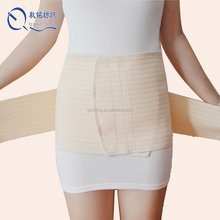 Post Pregnancy maternity abdominal support belly belt maternity belt