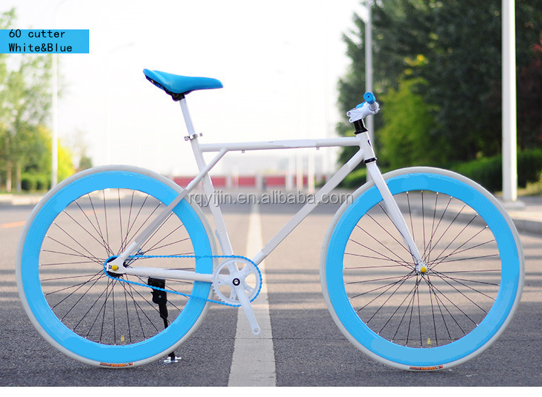 Latest bike bicycle model and prices fixie bicycle for sale