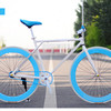 Latest Bike Bicycle Model And Prices