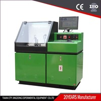 CRS708 common rail injector simulator /test bench
