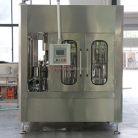 Food And Beverage Service Equipment Line