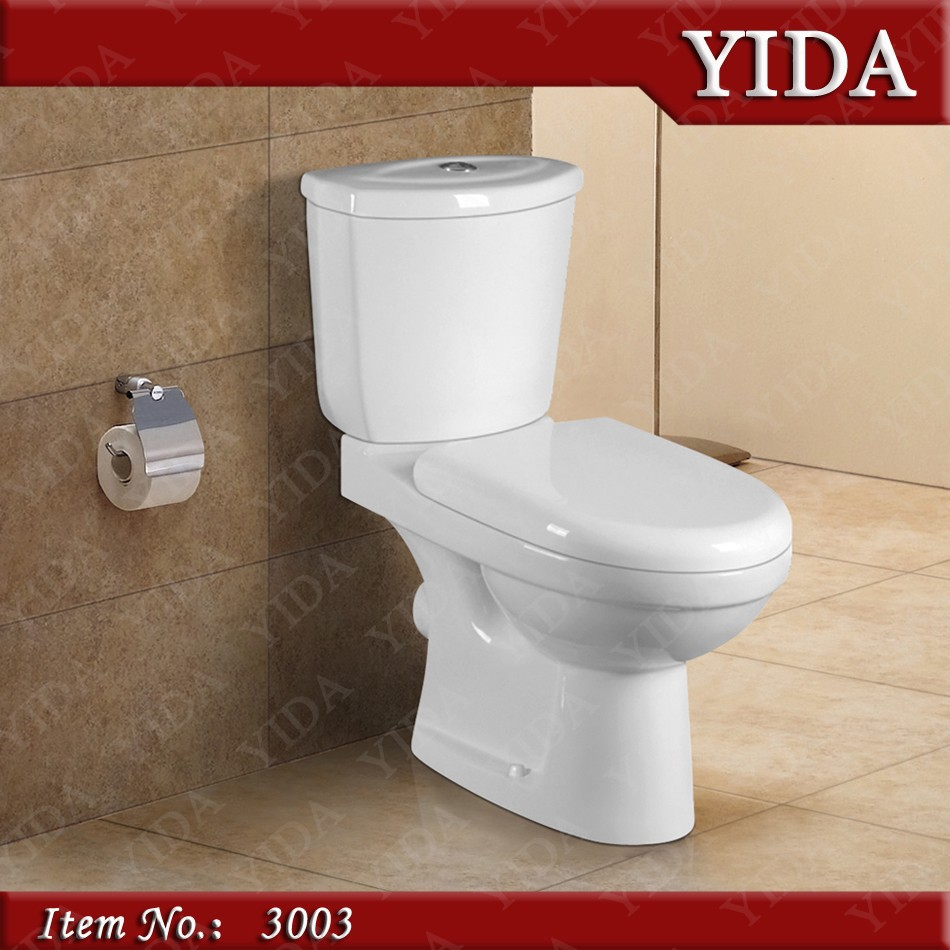 Suppliers Of Toilet, Suppliers Of Toilet Suppliers and Manufacturers ...