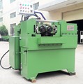 Auto Thread Rolling Machine bolt threading machine TB-30S