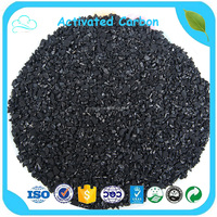 Sugar Glucose Refinery Wood Based Activated Carbon For Sale