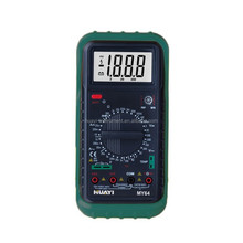 Digital Multimeter avometer MY64 MY Series
