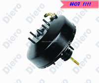44610-35680 SERVO FRENO BRAKE BOOSTER FOR TOYOTA