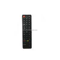 Popular Master Tv Remote Control High