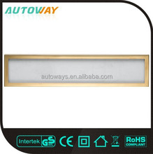 Solid Good Quality Car Number Plate Holder