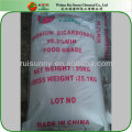 Ammonium Bicarbonate 99.2% ABC Food grade