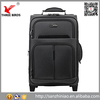 Online Shopping Useful ABS Trolley bag,Two Built-in Wheels parts for Luggage