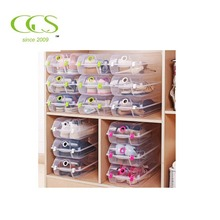 pu leather household photo home gift fn0214 custom made acrylic box underbed shoe cloth storage boxes