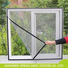 Insect Fly Bug Mosquito Window Net Mesh Screen With Sticky Tape