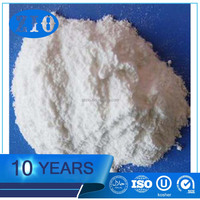 China Factory Supply Feed grade/ Food grade monocalcium phosphate with best price