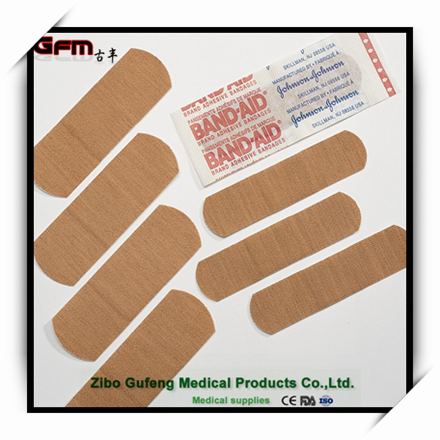 Wholesale china factory band aid dispenser High quality