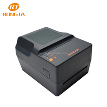 Rongta TSC RP400 thermal transfer label printer
