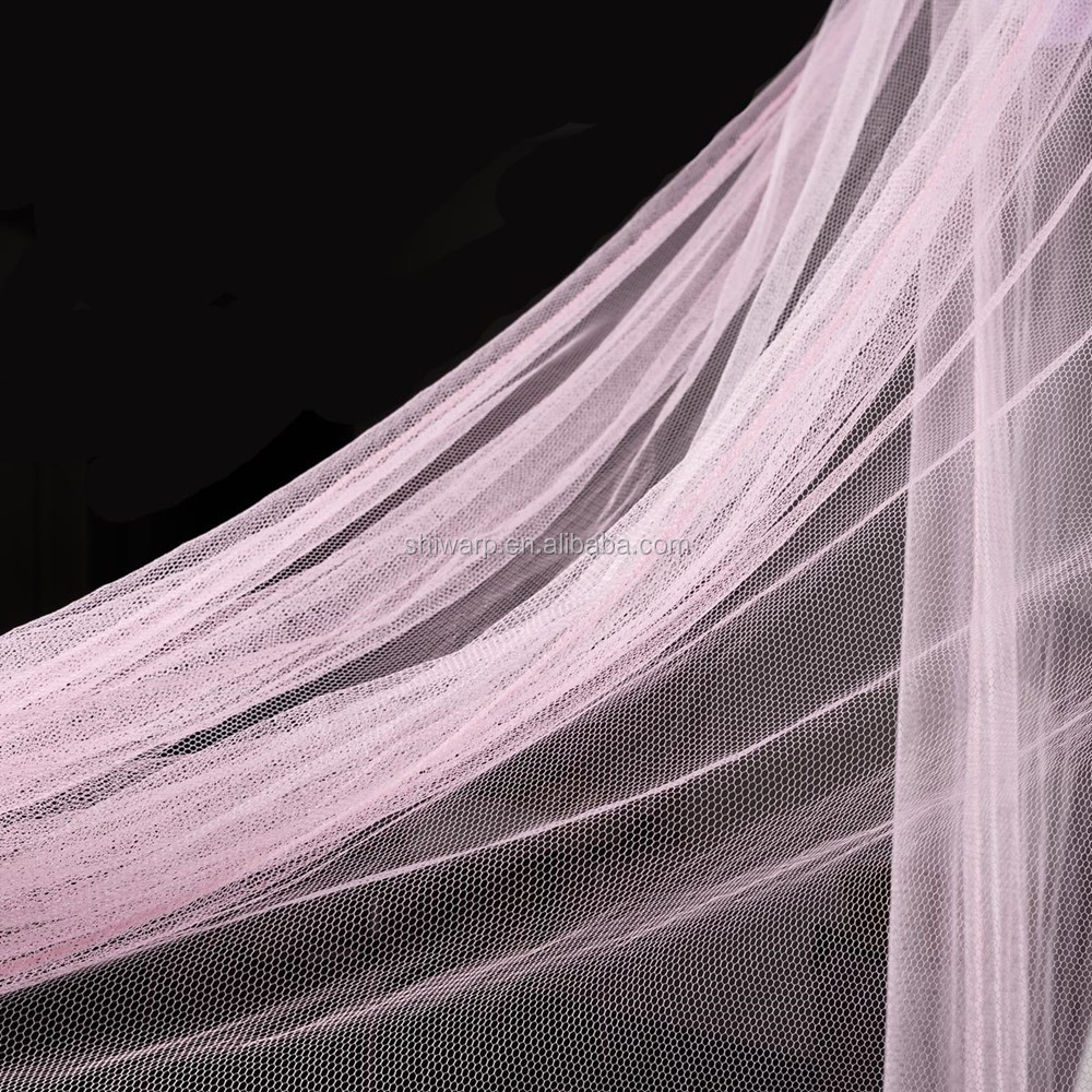 soft netting fabric dress fabrics cheap price indian market