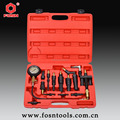 Alibaba Master Diesel Engine Compression Test Kit