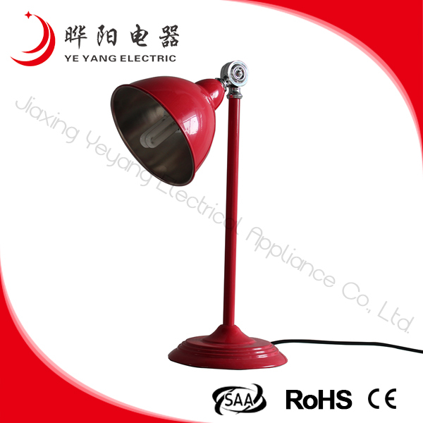 Hot Sale High Quality Lampe De Table En Porcelaine Chinoise
