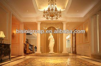 Bisini interior design house design in nepal buy house for Interior house design in nepal